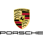 porsche_logo